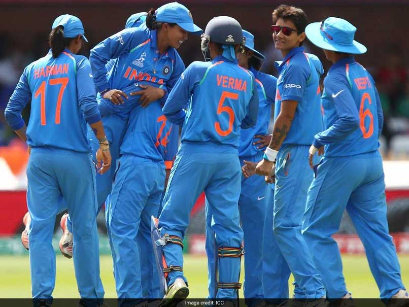 आईसीसी की सर्वश्रेष्ठ वनडे टीम से बाहर हुई मिताली, हरमनप्रीत, सिर्फ इन 2 को मिली जगह, तो इस दिग्गज को मिली कप्तानी