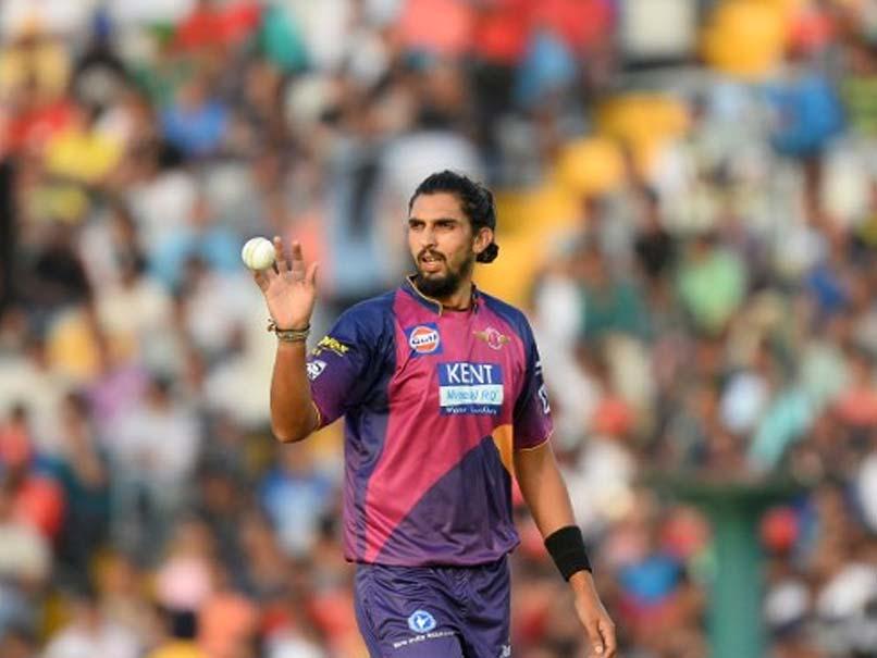 IPL 2018 नीलामी में इन पांच बड़े खिलाड़ियों को नहीं मिलेगा कोई खरीददार, रह जायेंगे अन्सोल्ड 6