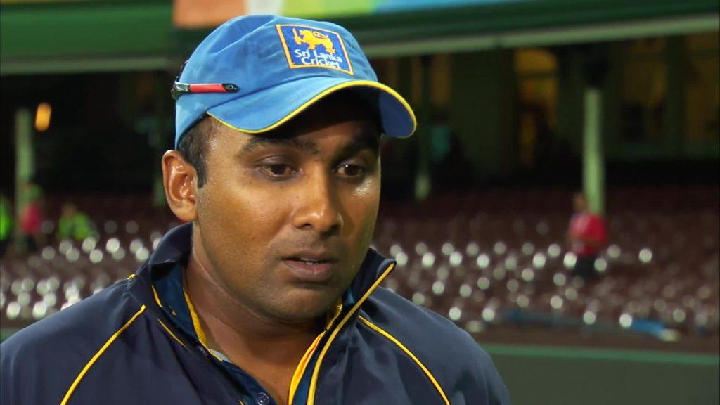 मुंबई इंडियंस के कोच महेला जयवर्धने बने अब इस टीम के मुख्य कोच 3