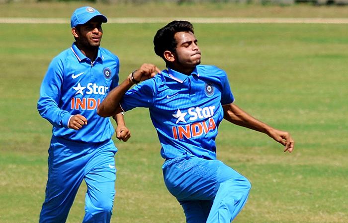 IPL 11: स्टीव स्मिथ को रिटेन करने के बाद अब इस युवा खिलाड़ी की भी राजस्थान रॉयल्स की टीम में जगह हुई पक्की, फ्रेंचाइजी ने दिए संकेत! 4