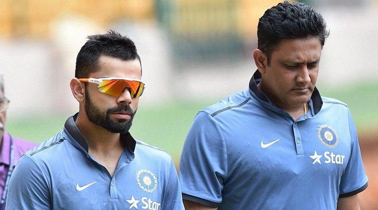 बीसीसीआई से नाराज़ हुए मदन लाल, खुद नहीं बल्कि इस खिलाड़ी को भारतीय टीम का कोच बनते देखना चाहते है मदन लाल 4