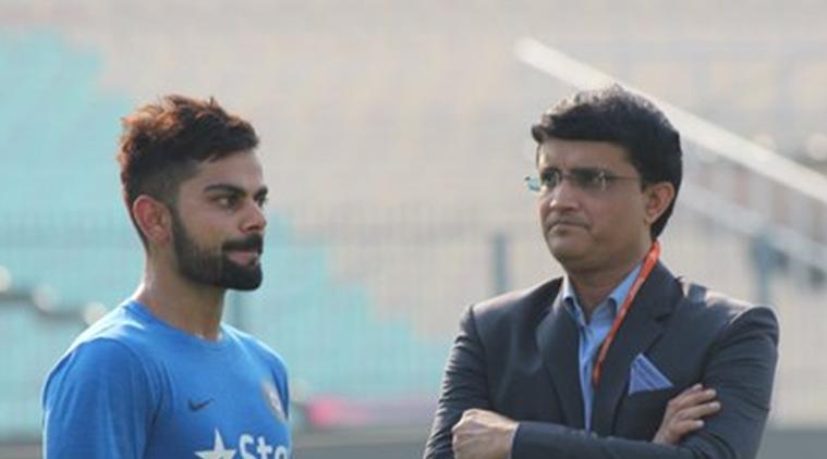 क्या धोनी ने खत्म कर दिया पार्थिव पटेल का करियर? भारतीय क्रिकेटर ने दिया ये जवाब 3