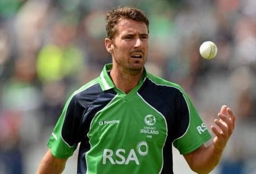 मात्र 31 साल की उम्र में इस स्टार खिलाड़ी ने क्रिकेट को कहा हमेशा के लिए अलविदा 1