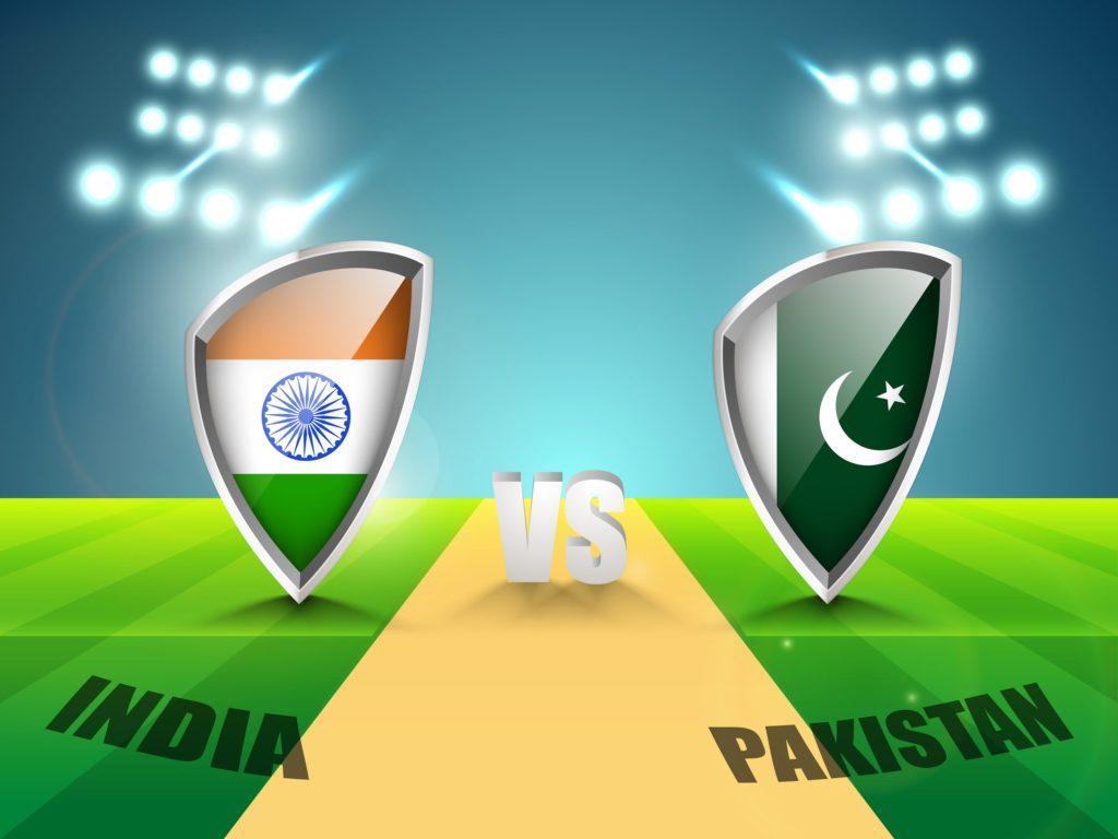 पाकिस्तान ने फिर किया नापाक साजिस, भारत की छवि धूमिल करने के लिए उठायेगा ये कदम 4