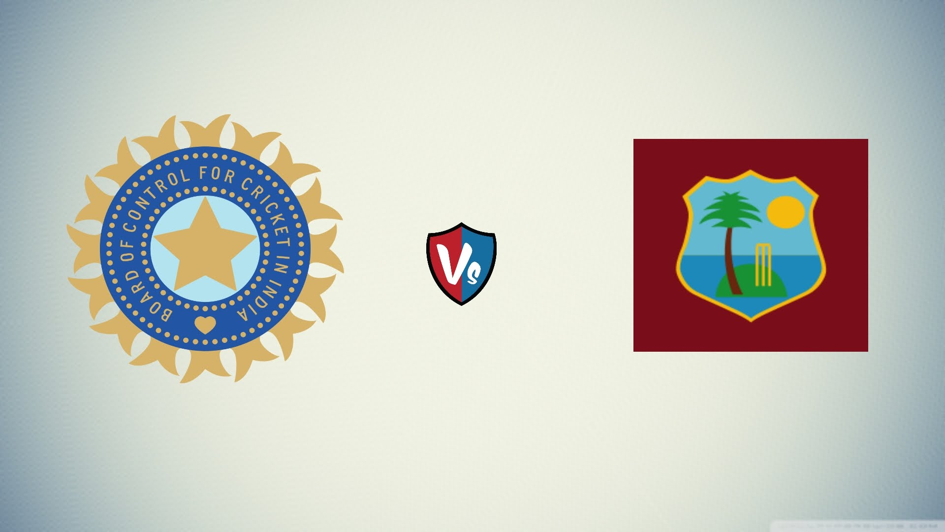 2014 से अब तक वेस्टइंडीज से एक भी टी-20 मुकाबला जीत नहीं सकी है भारतीय टीम 11