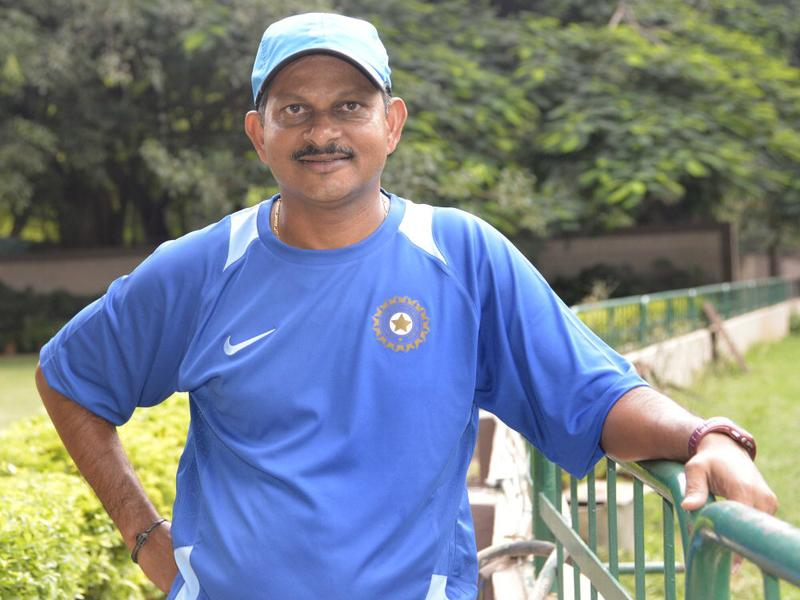 वीरेंद्र सहवाग और शास्त्री नहीं बल्कि इस दिग्गज को मिल सकती है कोच पद की जिम्मेदारी, भारत को दिलाया था टी-20 विश्वकप 4