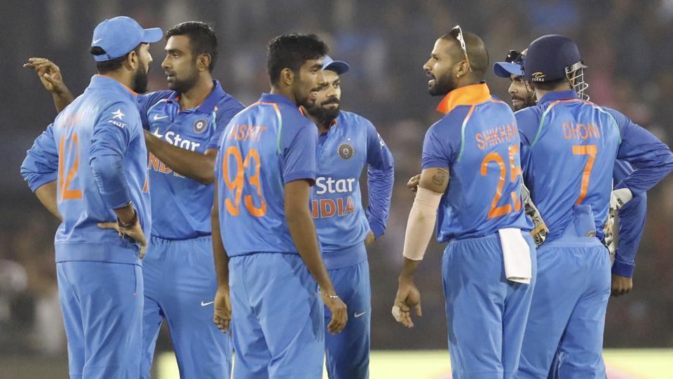 इस भारतीय स्टार क्रिकेटर ने माना पुरुषो से अधिक रोमांचक होता है महिला क्रिकेट 2
