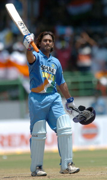 धोनी और युवराज के फेल होने पर इस स्टार भारतीय खिलाड़ी ने कहा मुझे दो मौका मै निभाऊंगा भारत के लिए फिनिशर की भूमिका 5