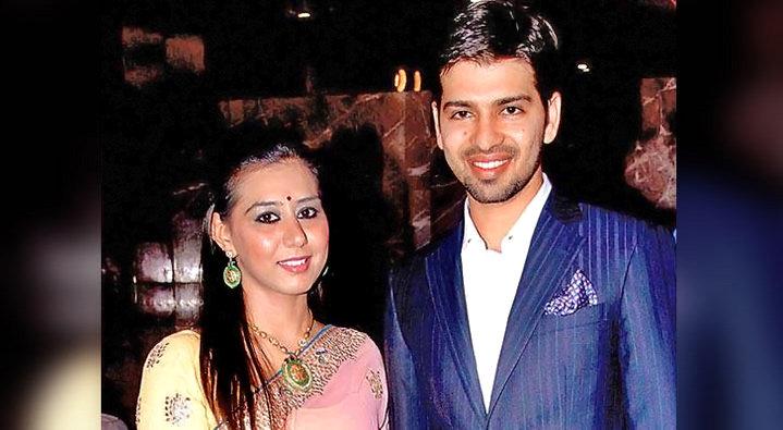 इस भारतीय खिलाड़ी की शादी में  हुआ था बहुत ड्रामा 25 लोग हुए थे किडनैप 2