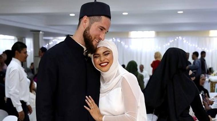 अपने जन्मदिन पर इस साउथ अफ्रीकन क्रिकेटर ने बदला अपना धर्म, बना मुस्लिम 7