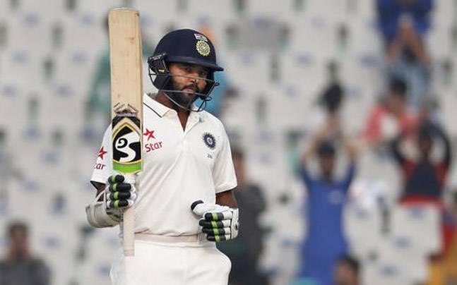 गुजरात क्रिकेट संघ ने अपनी टीम पर रुपयों की बरसात, अध्यक्ष अमित शाह ने दी बधाई, कही ये बात 6