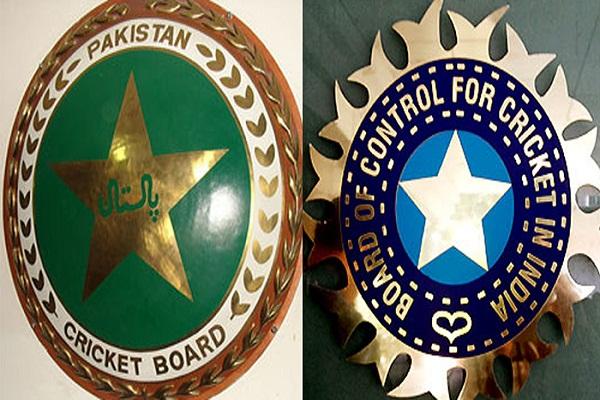 पाकिस्तान ने फिर किया नापाक साजिस, भारत की छवि धूमिल करने के लिए उठायेगा ये कदम 1