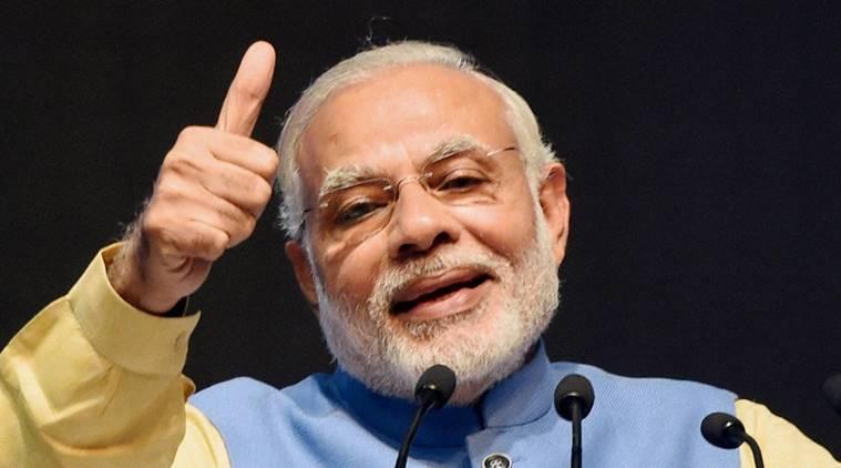 कप्तान मिताली राज ने अब केबीसी में दिखया दम, कमाए इतने लाख रूपए मगर लेने से कर दिया इनकार..तो अमिताभ बच्चन ने कह दी ऐसी बात 4