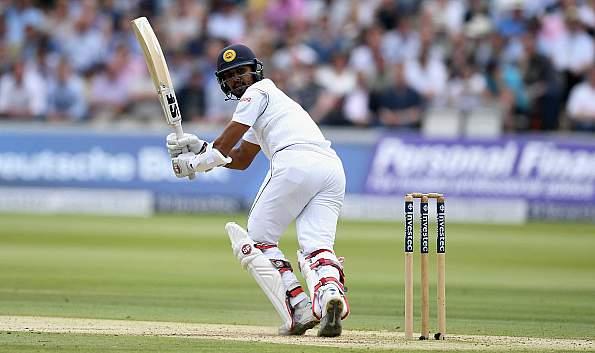 श्रीलंका को सिमित और टेस्ट मैच के लिए मिले 2 अलग कप्तान, इन 2 युवाओ को बनाया गया श्रीलंका का कप्तान 1