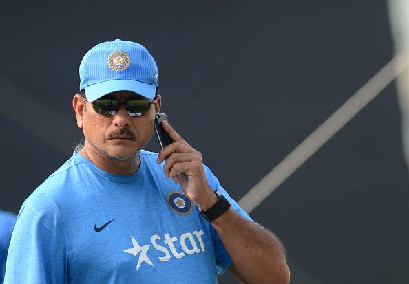 ये है वो 5 कारण जिसकी वजह से नहीं बनना चाहिए रवि शास्त्री को भारतीय टीम का कोच, नहीं तो पीछे चली जायेगी भारतीय टीम 35