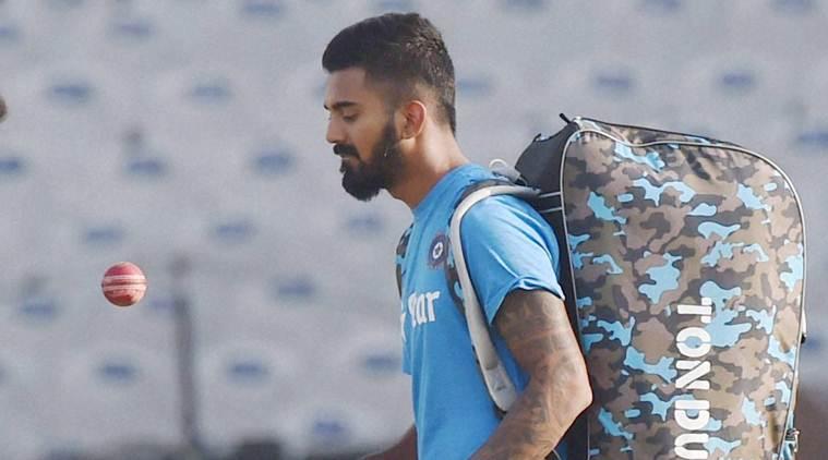 न्यूजीलैंड के खिलाफ चुनी गई 15 सदस्यी भारतीय टीम देखने के बाद समझ से बिलकुल परे है चयनकर्ताओ के ये 5 फैसले 4