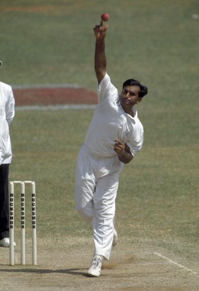इन 10 गेंदबाजो के नाम है टेस्ट मैच की एक पारी में सबसे ज्यादा रन लुटाने का शर्मनाक रिकॉर्ड, 3 भारतीयो का नाम भी हैं शामिल 9