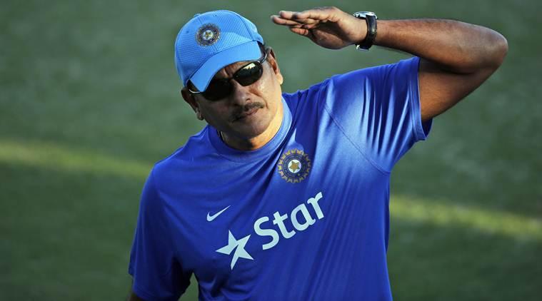 SW स्पेशल- ये है वो कारण जिसकी वजह से बीसीसीआई का दाँव पड़ेगा उल्टा, भारत हार सकता है 2019 विश्वकप 12