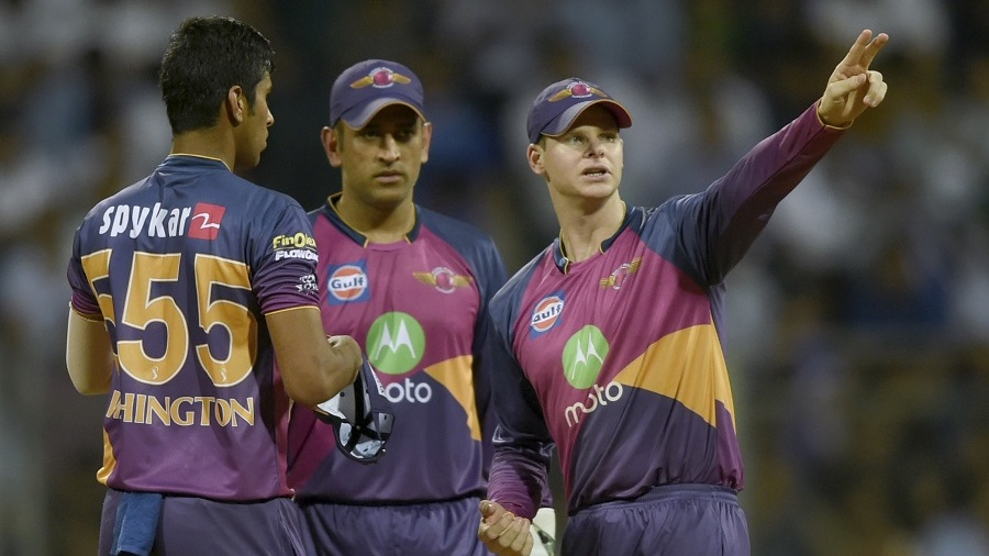 IPL 2018: आईपीएल इतिहास का एकलौता कप्तान जिसके नाम दर्ज है 83 आईपीएल मैच जीतने का रिकॉर्ड 5