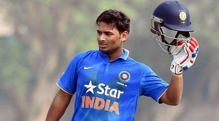 महेंद्र सिंह धोनी के वनडे क्रिकेट से हटने के बाद ये है वो 5 खिलाड़ी जो ले सकते है धोनी की जगह 2