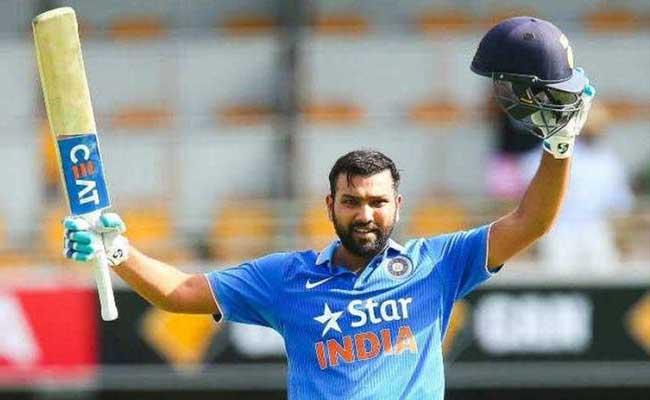 भारत-वेस्टइंडीज मुकाबले से पहले टी 20 टीम में हुई सुरेश रैना की वापसी, ये दिग्गज खिलाड़ी हुआ बाहर! 2