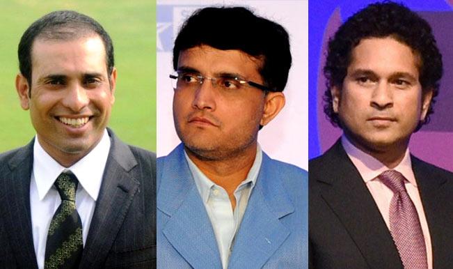 रवि शास्त्री के कोच बनते ही भारतीय टीम में शुरू हुआ विवाद, बुरी फँसी बीसीसीआई 18