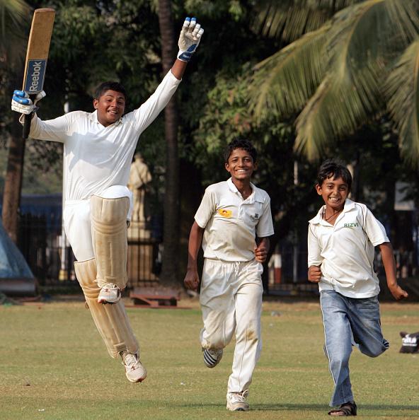 पहली बार भारत में एक साथ खेलते दिखेंगे दोनों टीमो में 11 की जगह 14 खिलाड़ी, बैठे हुए खिलाड़ियों के पास होगा सुनहरा मौका 2