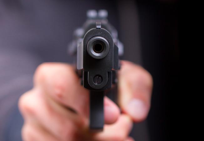 रनआउट देने पर अंपायर को मार दी गोली, तस्वीरे देख ही पता चल जाता है इसकी खौफ की दास्ताँ 1