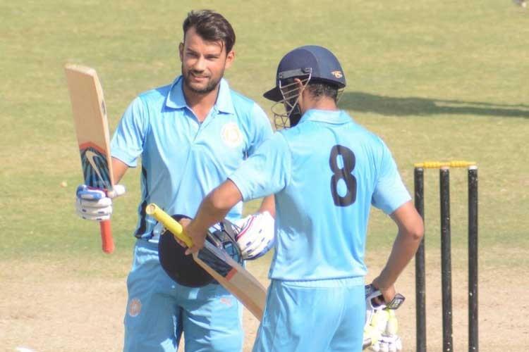 भारत की श्रीलंका दौरे की टीम देखते हुए समझ से परे हैं चयनकर्ताओं के ये 5 फैसले 2