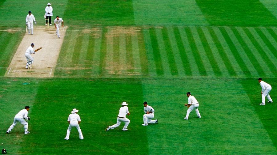 जल्द ही भारतीय टीम ने अगर नहीं किया इन 5 जगहों पर सुधार तो गँवानी पड़ेगी नम्बर 1 की कुर्सी 7