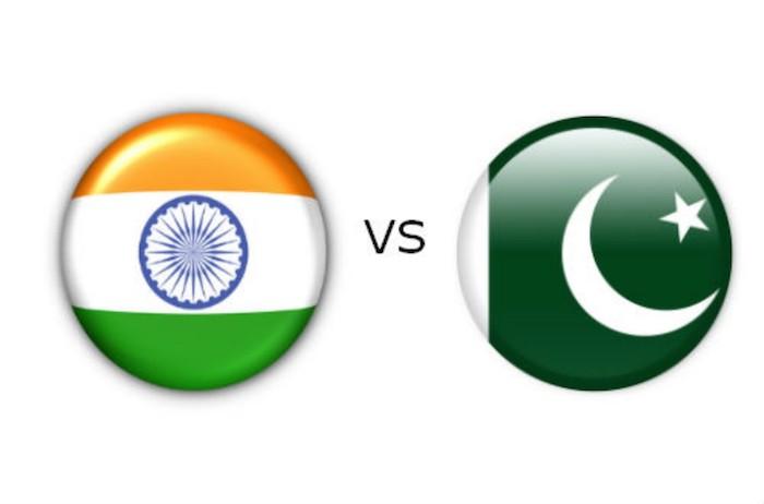 पाकिस्तान ने फिर किया नापाक साजिस, भारत की छवि धूमिल करने के लिए उठायेगा ये कदम 2