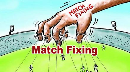 भारत के मैच फिक्सिंग मामले में आया आईसीसी का बड़ा बयान, 2 खिलाड़ियों को जल्द सुनायेगी अपना फैसला 3