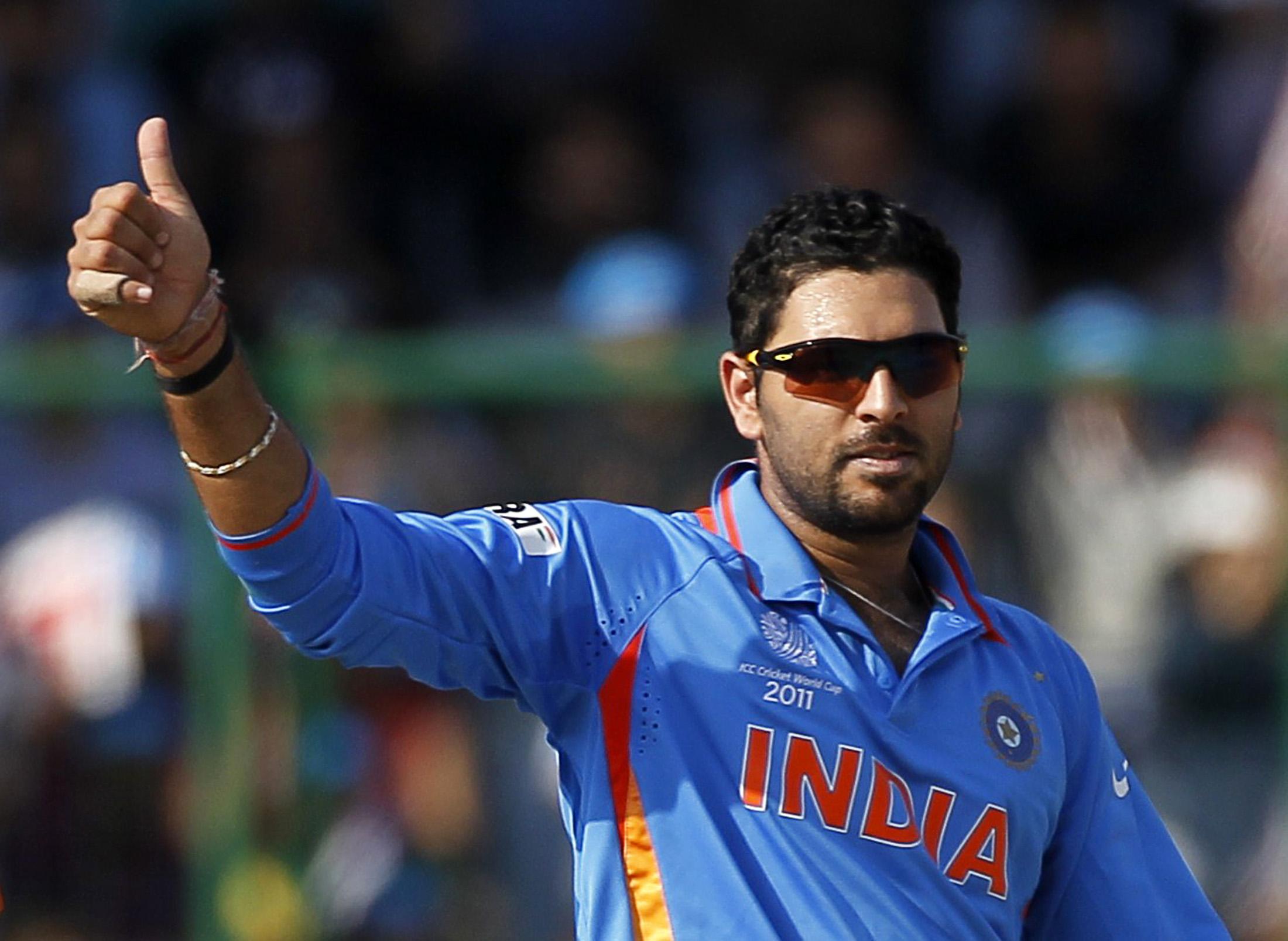 ये भारतीय खिलाड़ी है सबसे ज्यादा अमीर, कोहली और धोनी को पछाड़ इस खिलाड़ी ने टॉप पर बनाई है जगह 5