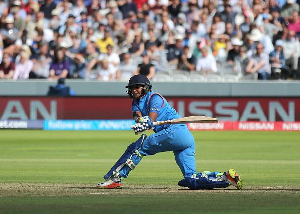अपने पहले प्यार पर खुलकर बोली मिताली राज, बताया किसकी वजह से न चाहते हुए भी बनना पड़ा क्रिकेटर 8