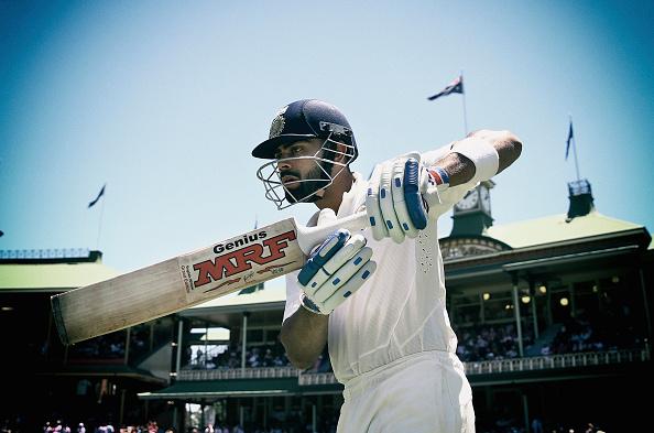 नए कोच के साथ अपने रिश्ते के बारे में श्रीलंका दौरे से पहले कोहली ने कह दी ये चौकाने वाली बात 16