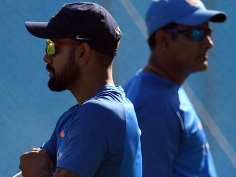 इन 5 मौको पर विराट कोहली ने क्रिकेट की मर्यादा लाँघ किया था क्रिकेट को शर्मसार 5
