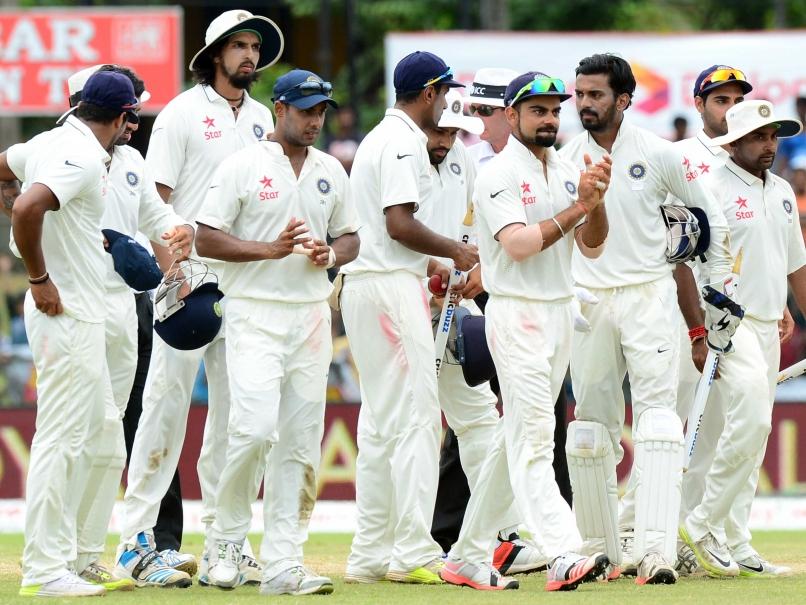 5 ऐसे मौके जब भारतीय गेंदबाजो के सामने बेबस नजर आई श्रीलंका की बल्लेबाजी 11