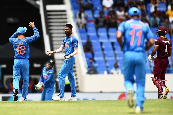 भारतीय टीम में मैनेजर पद के लिए बदलने जा रहे है नियम, अब इन योग्यताओं के आधार पर ही किया जायेगा चयन 1