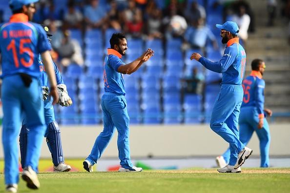 भारतीय टीम में मैनेजर पद के लिए बदलने जा रहे है नियम, अब इन योग्यताओं के आधार पर ही किया जायेगा चयन 2
