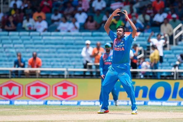 किसने क्या कहा: भारत की शर्मनाक हार के बाद भड़के लोगो ने इन 2 खिलाड़ियों को ठहराया भारत की हार का जिम्मेदार 3