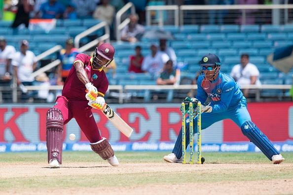 किसने क्या कहा: भारत की शर्मनाक हार के बाद भड़के लोगो ने इन 2 खिलाड़ियों को ठहराया भारत की हार का जिम्मेदार 8