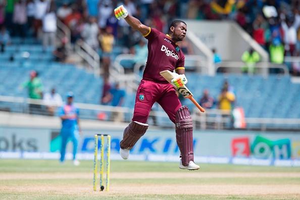 वेस्टइंडीज के खिलाफ मैच हारने के बाद कोहली ने बल्लेबाजों के अलावा इनके सिर फोड़ा हार का ठीकरा 5