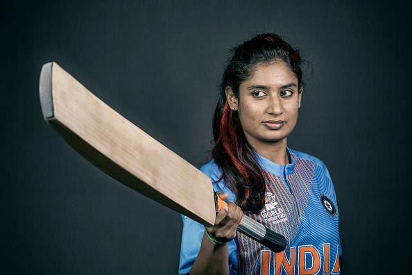 कीर्तिमान- लेडी तेंदुलकर मिताली राज ने अपने नाम जोड़ा एक और कीर्तिमान, बनी दुनिया की एकलौती महिला खिलाड़ी 14