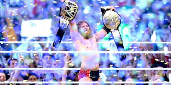 WWE के वो 5 रेस्लर जो आज तक नहीं बन सके रॉयल रम्बल विजेता 13