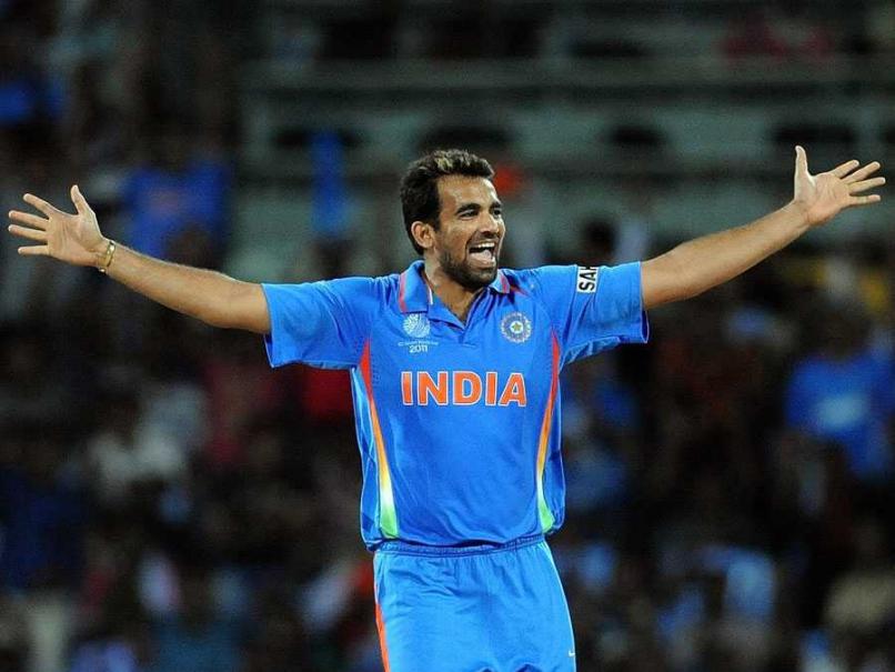 7 अक्टूबर स्पेशल: आज के दिन हुआ था भारत के सबसे महान तेज़ गेंदबाज़ का जन्म, कभी ग्रीम स्मिथ के लिए था बना हुआ था काल 2