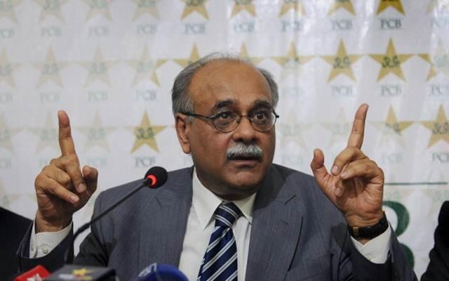 पाकिस्तान के इस स्टार दिग्गज खिलाड़ी का क्रिकेट करियर हुआ बर्बाद पीसीबी ने छीने आजीविका के सारे साधन 2