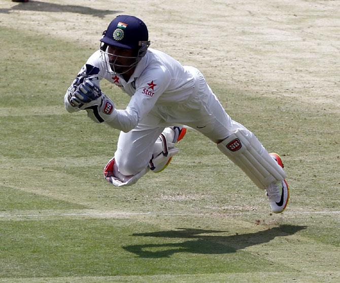IND v SL: 2nd Test:  2 बड़े बदलाव के साथ श्रीलंका के खिलाफ उतरेगी भारतीय टीम, इन 11 खिलाड़ियों को मिलेगी दूसरे टेस्ट में जगह 6
