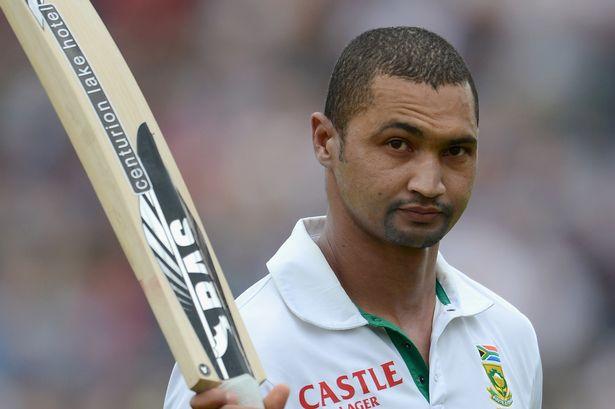 इन 2 भारतीय खिलाड़ियों के नाम है किसी टेस्ट मैच के लगातार 5 दिन बल्लेबाजी करने का रिकॉर्ड, 1 अभी भी है भारतीय टीम का हिस्सा 2