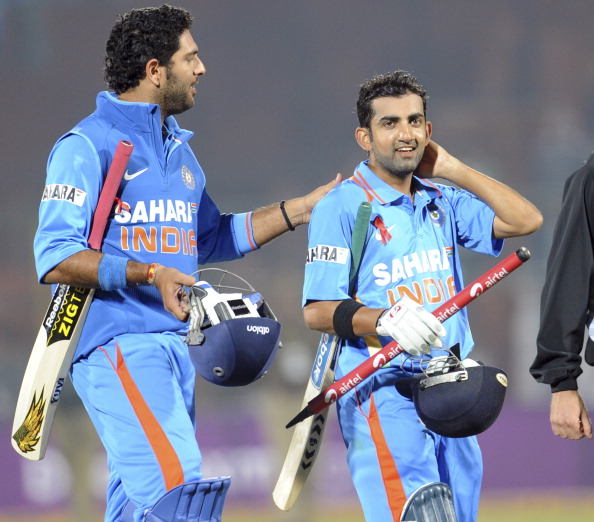 श्रीलंका के खिलाफ पांचवे मैच में उपकप्तान रोहित शर्मा के पास है बड़ा मौका, बन सकते हैं भारत के पहले बल्लेबाज 4