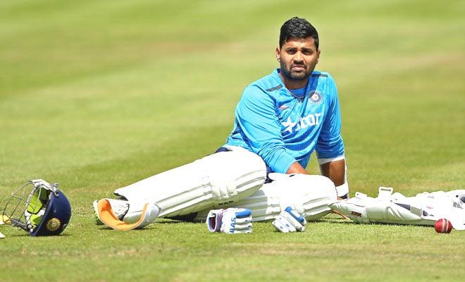 IND v SL: 2nd Test:  2 बड़े बदलाव के साथ श्रीलंका के खिलाफ उतरेगी भारतीय टीम, इन 11 खिलाड़ियों को मिलेगी दूसरे टेस्ट में जगह 1
